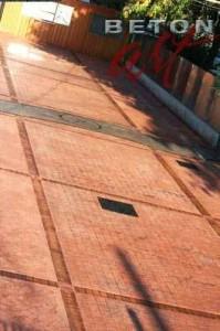 beton-amprentat-lucrare-finalizata-2