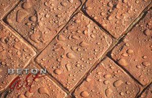 betonul-amprentat-impermeabil-la-apa-si-uleiuri