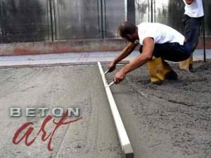 nivelare-beton-amprentat-1
