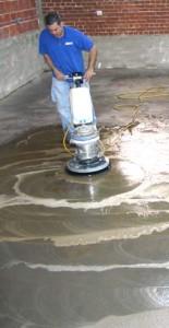 beton-elicopterizat-la lucru