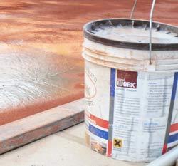 materiale-folosite-in-amprentarea-betonului-2