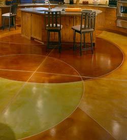 podea-decorativa-din-beton-amprentat
